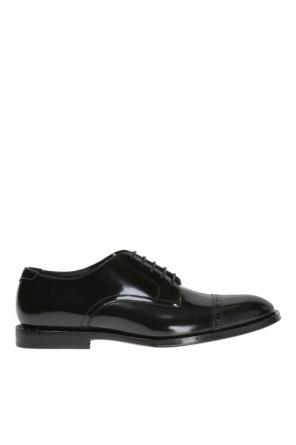 'penn' derby shoes od Jimmy Choo